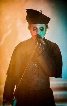 Band Ghost, Ghost Bc, Heavy Metal Rock, Heavy Metal Bands, Doom Metal Bands, Rock Bands, Brian Warner, Gate 2, Ghost Photos