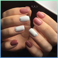 @sokolova_nails_lashes