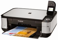 Canon Pixma Mp560 Driver Download Advertisement Advertisement This article talk about