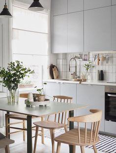 kitchen decor inspo #home #style #art