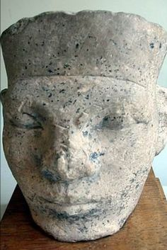 Ancient Egypt Pharaohs, Kemet Egypt, Ancient Egyptian Art, Ancient Civilizations, Ancient History, Dark Photography, Holy Land, Gods And Goddesses, Ikebana
