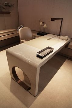 Kinon finishes at Conrad Beijing guestroom
