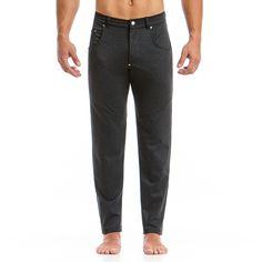 Ανδρικό παντελόνι | τζιν παντελονια ανδρικα