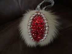 Glamour of the Night by tabbyannabel on Etsy