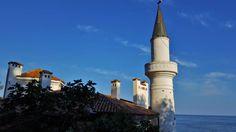 Excursie de o zi in Balcic Bulgaria - Trivo. Bulgaria, Cn Tower, Places To Visit, Building, Travel, Viajes, Buildings, Trips, Traveling