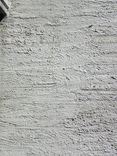 tapete vlies uni wei uni optik und geflecht struktur die wei e vlies tapete in uni optik. Black Bedroom Furniture Sets. Home Design Ideas