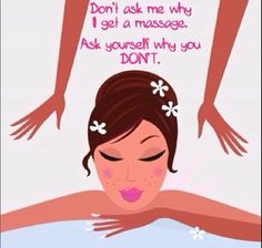 1000 images about massage on pinterest thai massage massage