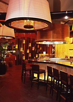 #Japonais #LasVegas #Restaurant