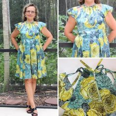 Flattering clothes for big stomach - Ageberry: helping you succeed in sewing Uses Of Silk, Big Stomach, Big Skirts, Flattering Outfits, Sewing Alterations, Curvy Hips, Bubble Skirt, Bra Pattern, Loose Fitting Tops