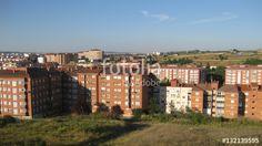 Ciudades europeas: Burgos. #fotolia #sold #photo #Photo #photography #design #photographer  #buy #background #city #europe #town #urban #burgos #spain #landscapes #world #travel #tourism