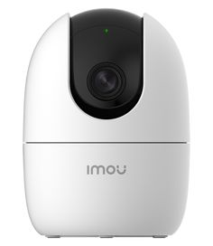 LOOC Become A Distributor, Ergonomic Mouse, Security Camera, Night Vision, Videos, Life, Backup Camera, Video Clip