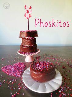 tendulzo: Phoskitos