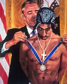 67 Ideas Tattoo Hip Hop Music Tupac Shakur For 2019 Tupac Wallpaper, Rap Wallpaper, Arte Do Hip Hop, Hip Hop Art, Arte Dope, Dope Art, Black Love Art, Black Is Beautiful, African American Art