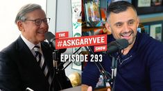 On episode 293 of the Show, the legendary business man and author, Michael Ovitz stops by and we talk about: - Creative Artists Agency, the compa. Planet Of The Apps, Google Traffic, Digital Marketing Business, Alexa Skills, Gary Vaynerchuk, Gary Vee, Film Industry, What Is Like, Keynote