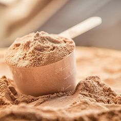 blogs-daily-details-01-best-workout-foods-whey.jpg