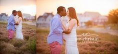 Maternity Photography in Milford, Connecticut