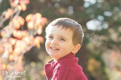 rbcampbellphotography | north shore, ma natural light portrait photographer » natural light portrait photography