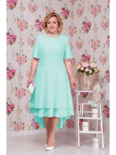 New dress cortos curvy ideas Mob Dresses, Women's Fashion Dresses, Plus Size Dresses, Evening Outfits, Evening Dresses, Elegant Dresses, Pretty Dresses, Dressy Attire, Chic Dress