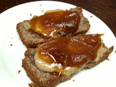 If you've missed having toast and eggs in the morning, this Paleo bread recipe from our friend Jill will satisfy your craving. Best Paleo Bread Recipe, Paleo Recipes, Bread Recipes, Nom Nom Paleo, Weight Loss Smoothie Recipes, Good Food, Yummy Food, Paleo Diet, Keto