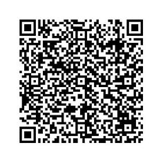 qr code by Search Engine Land, via Flickr