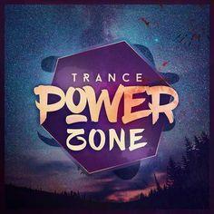 Trance Power Zone WAV MiDi DiSCOVER | 27/MARCH/2017 | 276 MB 'Trance Power Zone' features 10 Uplifting Trance Construction Kits in 16-Bit WAV and MIDI for