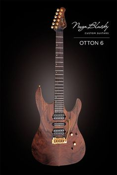 Bass Ukulele, Music Guitar, Guitar Chords, Cool Guitar, Guitar Strings, Guitar Pedals, Cool Electric Guitars, Guitar For Beginners, Beautiful Guitars