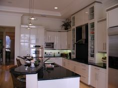 custom remodeling bathroom cabinets kitchen cabinets kitchenartdesigncentercom galleries contemporary