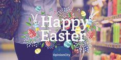 Buona Pasqua da OpinionCity Buona Pasqua da OpinionCity ultima modifica: 2018-03-30T16:29:53 00:00 da Marcello De Stefano
