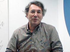 El libro favorito de... Andrés Trapiello.  http://www.elmundo.es/elmundo/2012/12/20/cultura/1355997465.html