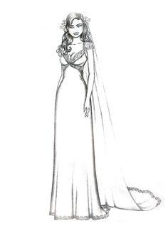 desenho noivos para colorir - Pesquisa Google