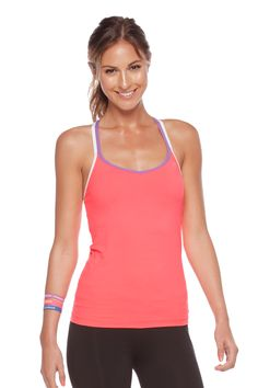 Sorento Excel Tank | Gym | Activities | Styles | Shop | Categories | Lorna Jane US Site