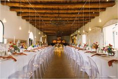 Wedding on a wine farm in Paarl, Cape Town. #weddingcapetown #capetownwedding #photographercapetown #winefarmwedding #winefarmcapetown #winelandswedding #winecountry #weddinginspiration #southafricawedding Country Wedding Inspiration, Wedding Planning Tips, Farm Wedding, Cape Town, Wedding Colors, How To Memorize Things, Wedding Photos, Wine, Table Decorations