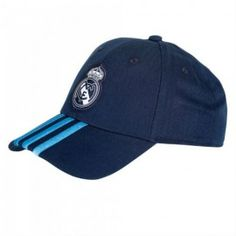 fe0e5cd150adf gorras adidas real madrid