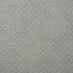 rose tarlow fabric