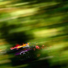 """@danielricciardo - Hungaroring 2015 @redbullracing"" Photo taken by @racing_fans1 on Instagram, pinned via the InstaPin iOS App! http://www.instapinapp.com (07/30/2015)"
