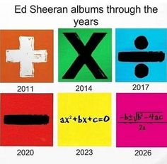 "17 Ridiculous Ed Sheeran Memes To Get You Laughing Out Loud - Funny memes that ""GET IT"" and want you to too. Get the latest funniest memes and keep up what is going on in the meme-o-sphere. Stupid Funny, Funny Jokes, Hilarious, Nerd Jokes, Funny Humour, Memes Humor, Ed Sheeran Memes, Ed Sheeran Plus, I Hate Math"