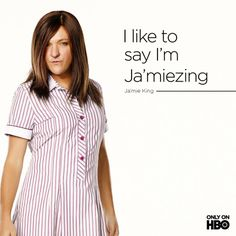 Chris Lilley as Ja'mie Movies Showing, Movies And Tv Shows, Summer Heights High, Quote Finder, Chris Lilley, Private School Girl, Redneck Humor, Summer Humor, Broadchurch