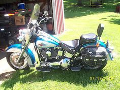 eBay: Harley-Davidson: Softail Harley Davidson #harleydavidson usdeals.rssdata.net