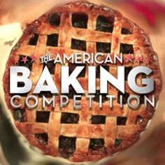 {THE AMERICAN BAKING COMPETITION}