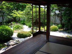 Lafcadio Hearn House in Matsue