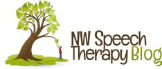 SLP: NW Speech Therapy Blog