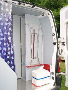 terradrop off road trailer 8 trailer food truck pinterest caravane remorque et mini. Black Bedroom Furniture Sets. Home Design Ideas
