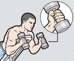 3 Rows You Must Do for Thicker Biceps http://www.menshealth.com/fitness/3-rows-bigger-biceps?cid=NL_DailyDoseNL_-_01032016_RowsForBiggerBiceps_Module5