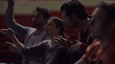 GHOST - VLOG (mit Geist) #Theaterkompass #TV #Video #Vorschau #Trailer #Theater #Theatre #Schauspiel #Tanztheater #Ballett #Musiktheater #Clips #Trailershow