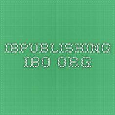 ibpublishing.ibo.org