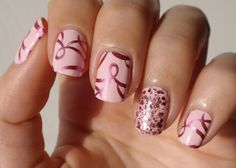 Long nails picture   Woman Hair and Beauty pics