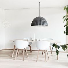 serene-interieur-inrichting-mooie-afwerking8