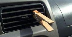 Um grande perigo reside dentro do seu carro e talvez você não saiba.Estamos falando do cheiro.Você gosta do cheiro de carro?A maioria das pessoa adora.No entanto, esse cheiro pode ser bastante nocivo à saúde.