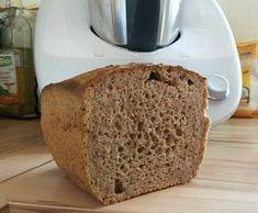 Chia-Dinkel-Brot (SOS-tauglich) von keksprinzessin auf www.rezeptwelt.de, der Thermomix ® Community