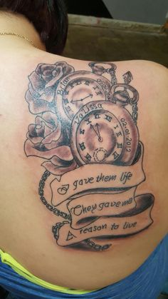 Gambling tattoo designs and meanings-gambling tattoo ideas and pictures Mommy Tattoos, Family Tattoos, Love Tattoos, Beautiful Tattoos, Tattoo For Son, Tattoos For Kids, Tattoos For Daughters, Arm Sleeve Tattoos For Women, Quarter Sleeve Tattoos